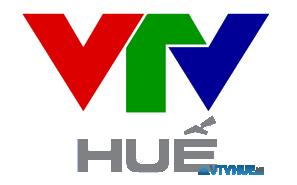 Trung tâm THVN tại Huế- VTV Huế