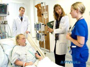 Hình thức xét tuyển ngành Cao đẳng Dược năm 2018 có gì đổi mới không? 2