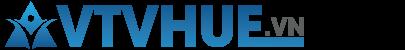 Vtvhue.vn – Cập nhật tin tức các kênh truyền hình