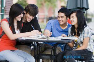 Những tố chất cần có khi theo học Cao đẳng Dược TPHCM 2