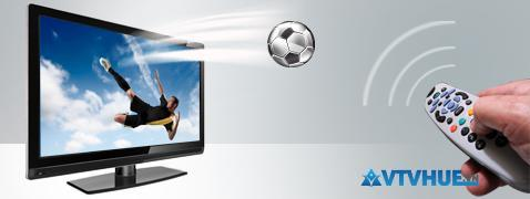 Truyền hình kỹ thuật số với nhiều tiện ích cho người dùng