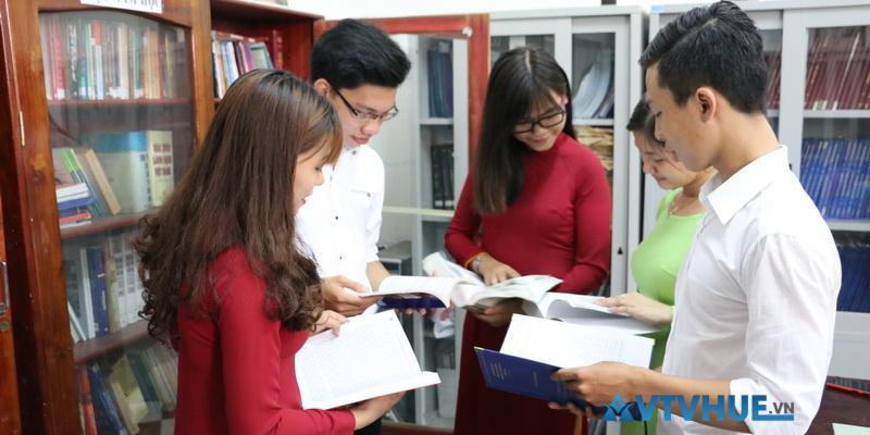 Ngành xã hội học ra trường làm gì?