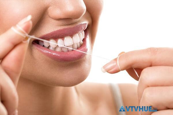 Người trưởng thành có bao nhiêu răng là đủ?