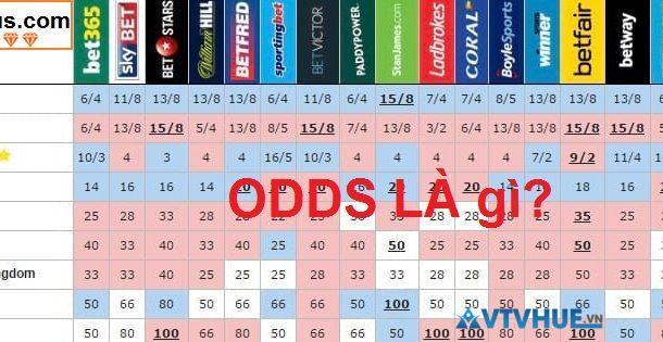 odds-la-gi-1