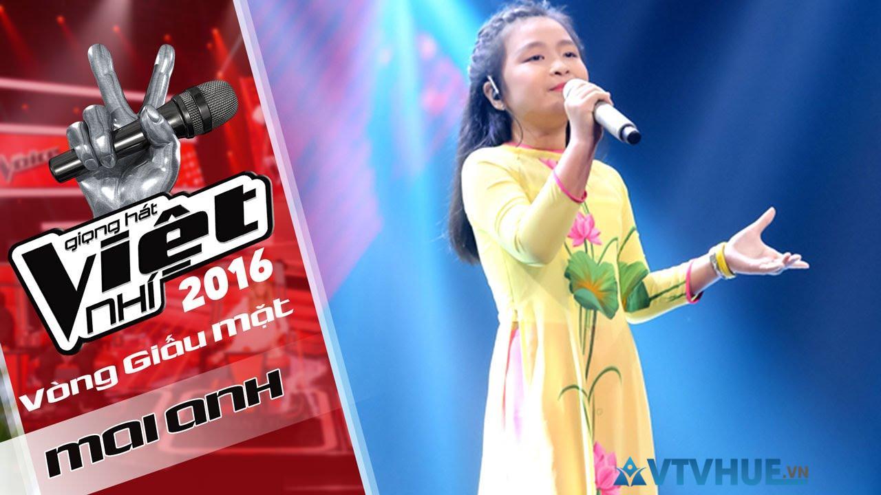 Chương trình này cũng được lấy bản gốc từ The Voice Kids của Hà Lan