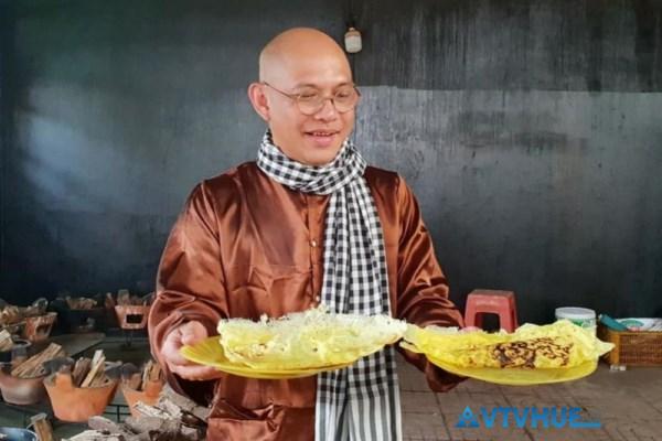 Biên tập viên Bửu Điền Từ nhà báo tài hoa thành ông trùm truyền thông quyền lực