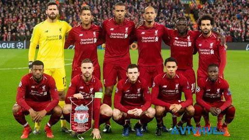 liverpool-vo-dich-may-lan-c1