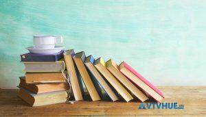 Biên tập viên sách cần yếu tố gì?