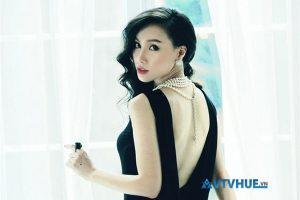 Biên tập viên Minh Hà