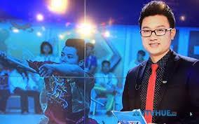 BTV Minh Tiệp đài truyền hình Việt Nam